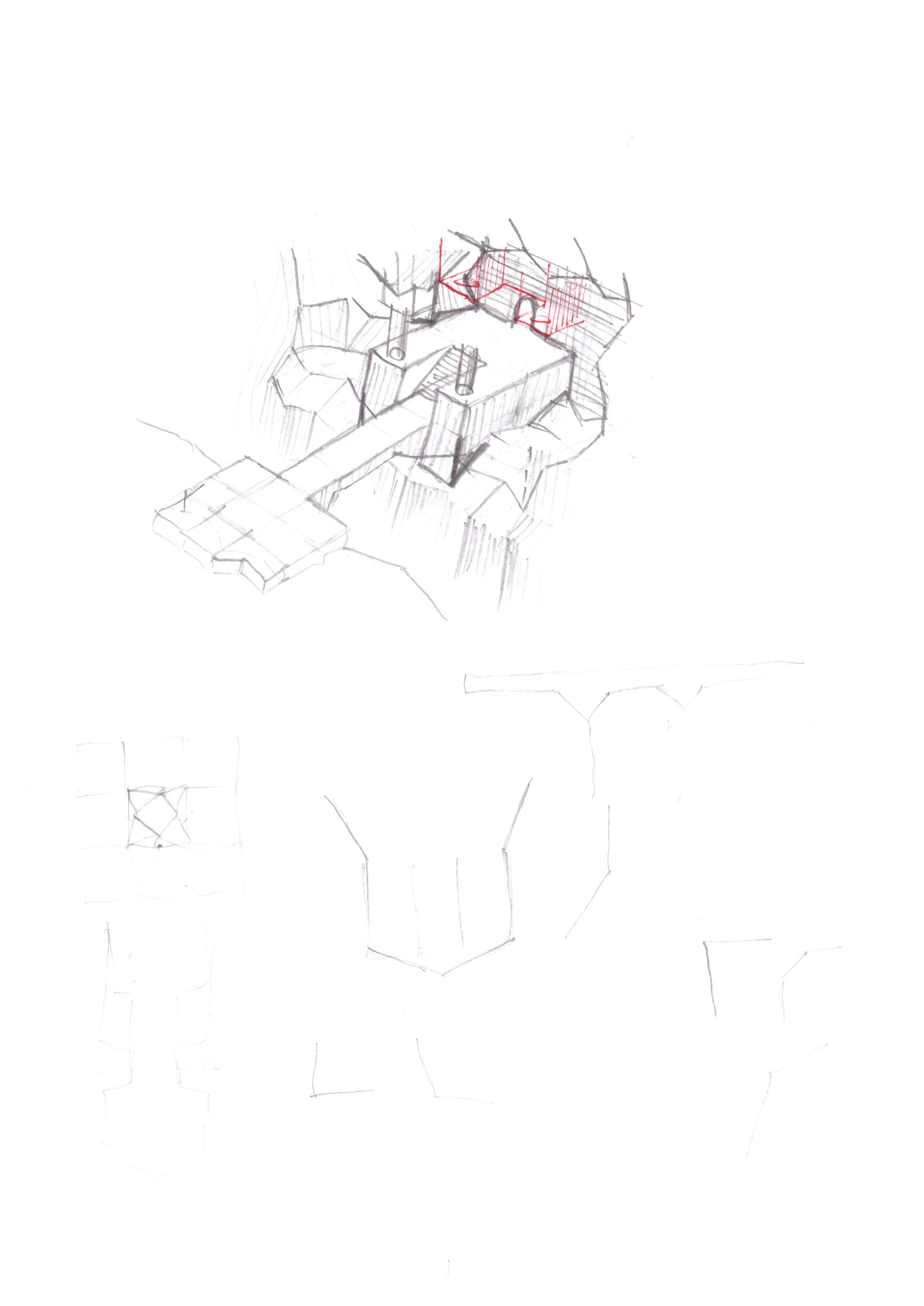 Demo Scribble 3
