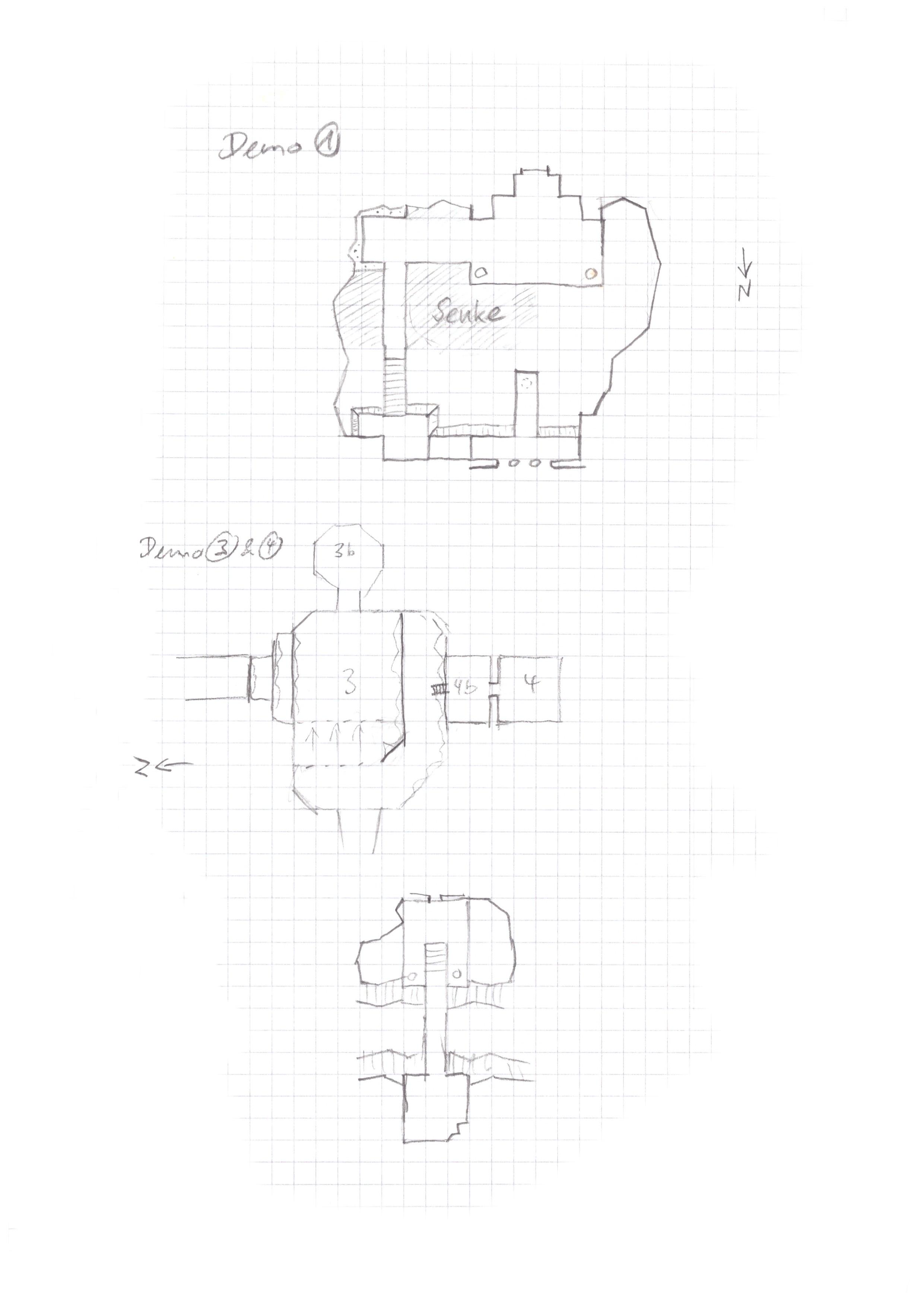 Demo Scribble 6