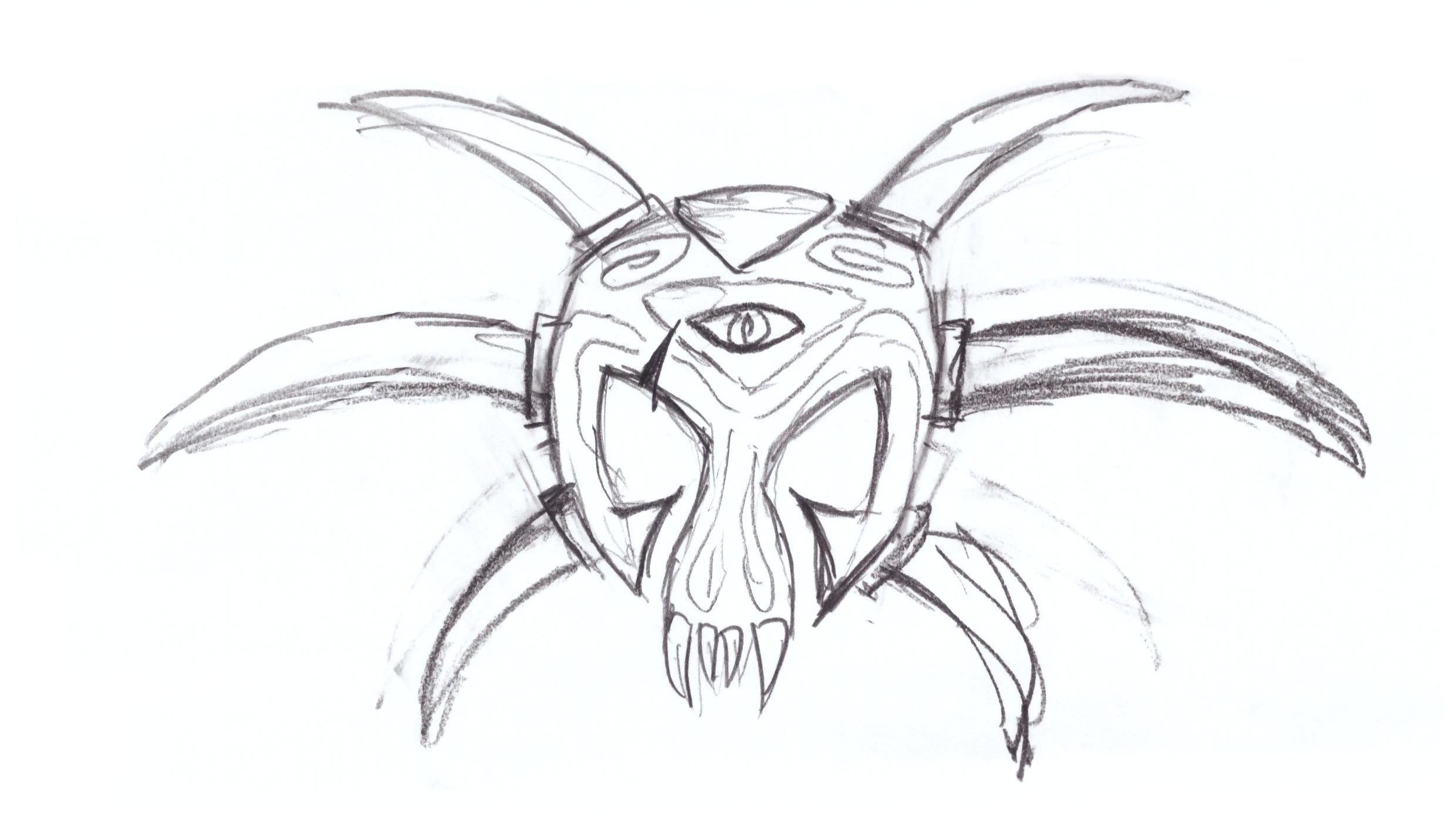 Sleeper Mask