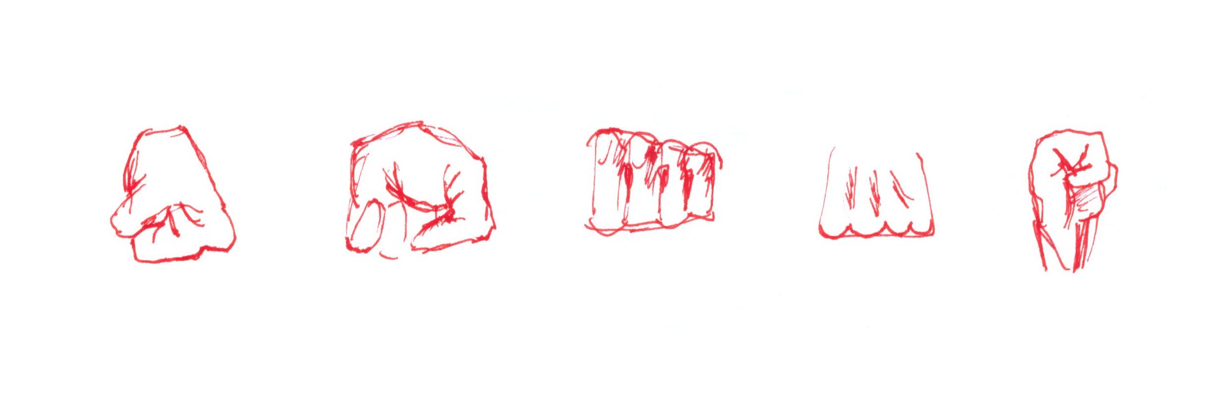 Fist Design