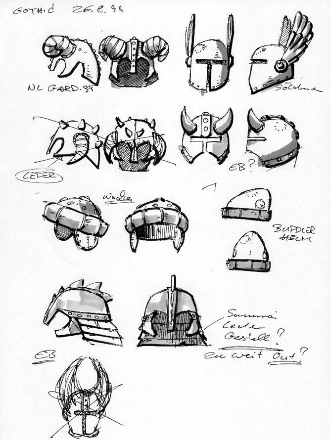 Helme 1
