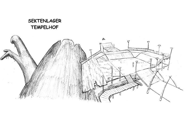 Tempelhof Ansicht 2