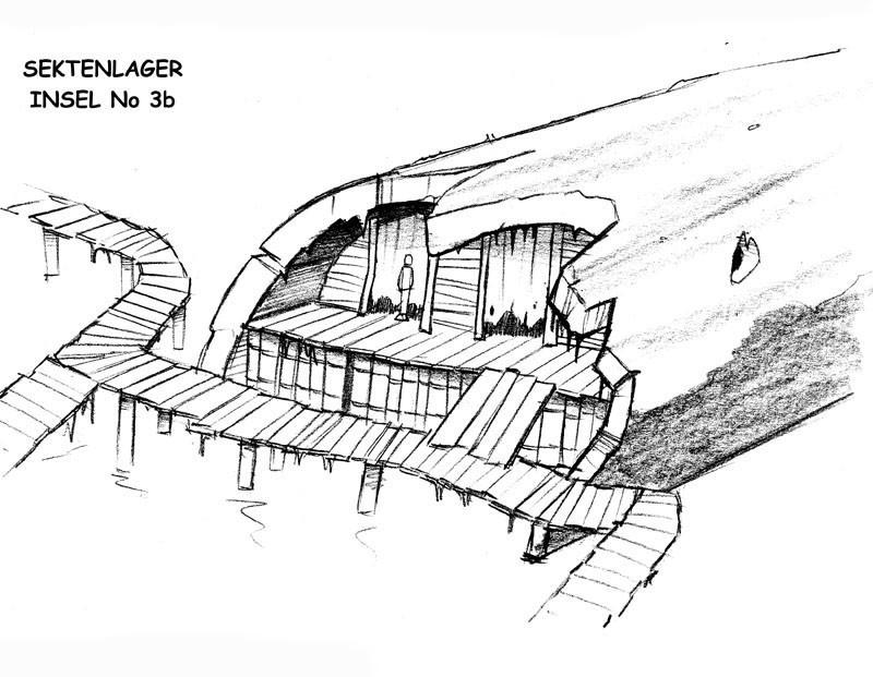 Insel No 3b