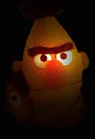 Bert von der Sesamstraße