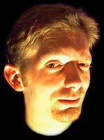 Markus Kark