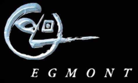 Egmont Interactive