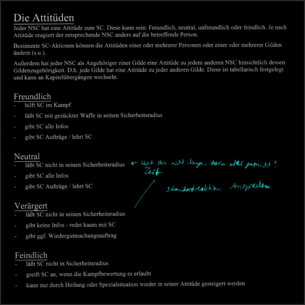 Phoenix AI Notes
