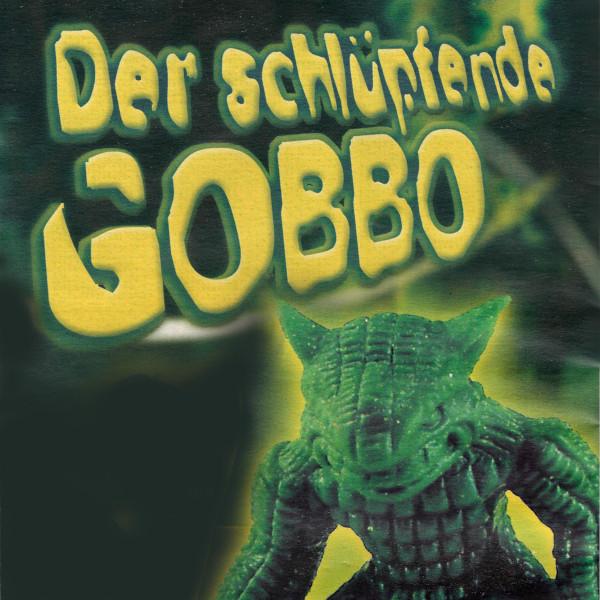 Gobbo YPS Magazine