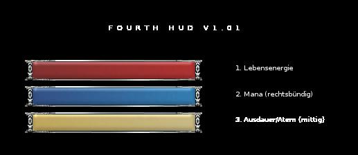 hud v4
