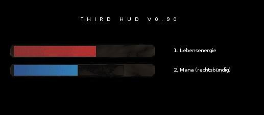 hud v3