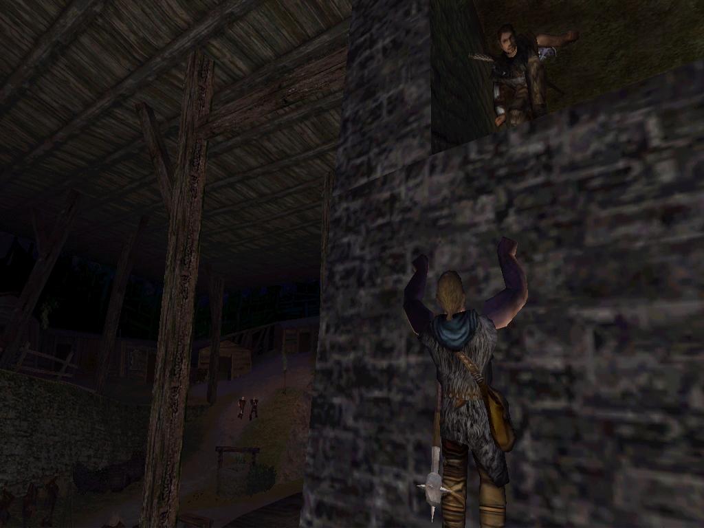 Story Screenshot 25