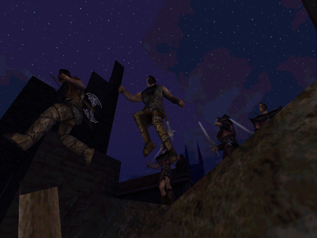 Story Screenshot 27