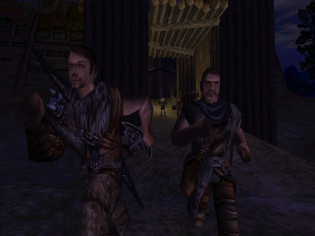 Story Screenshot 28
