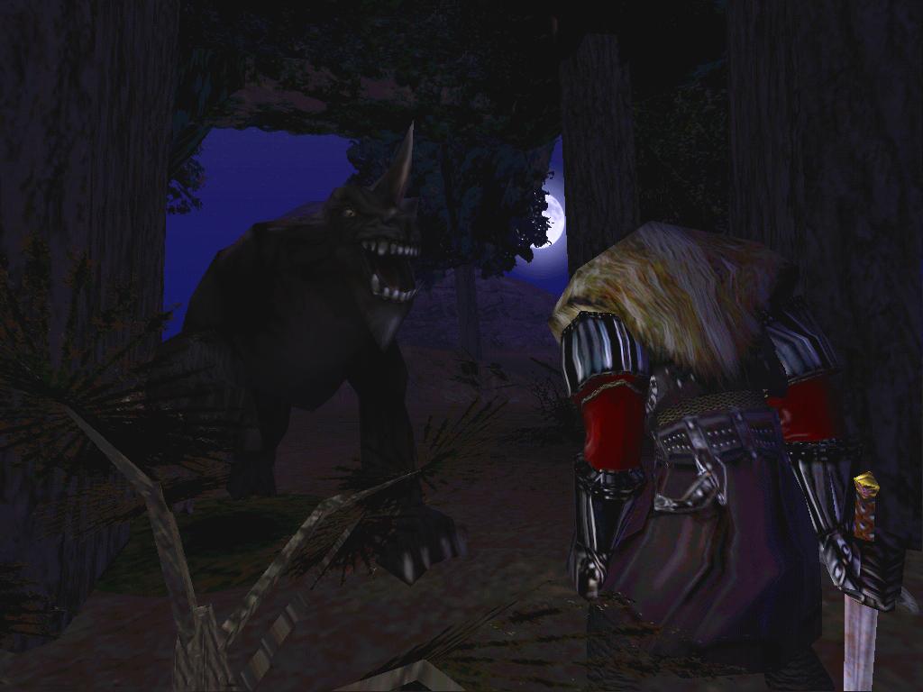 Story Screenshot 4